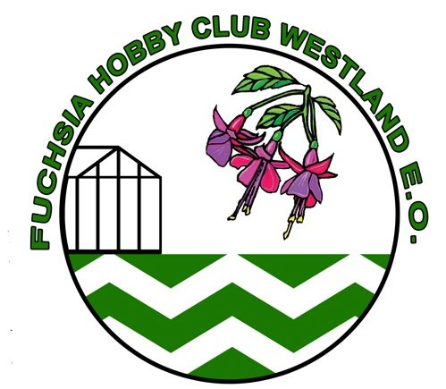 Stichting Fuchsia Hobby Club Westland e.o.